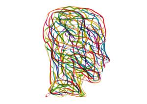 Atualização em Psicopatologia
