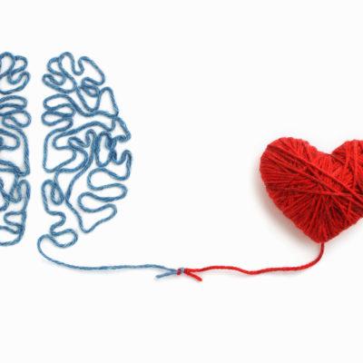 Neuropsicologia da Emoção