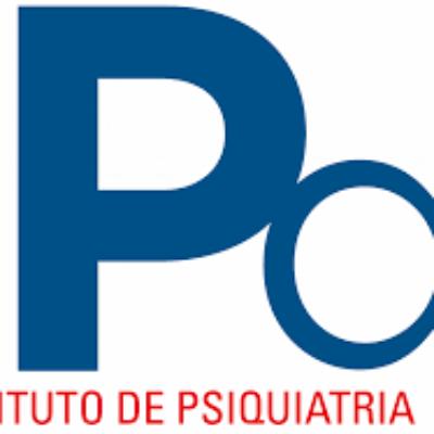 7ª Edição IPq portas abertas