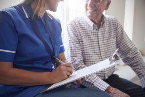 Workshop – Enfermagem Psiquiátrica: Assistência de Enfermagem aos Usuários de Substâncias Psicoativas