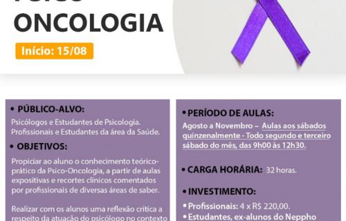 CLAU. ESTÉTICA CORPORAL E FACIAL (1)
